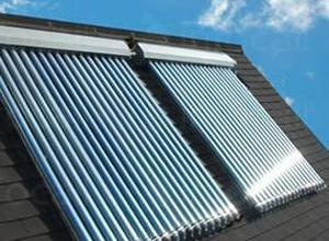 Продажба и монтаж на слънчеви панели в Златица-София - МИ БАКС