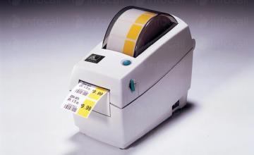 Продажба и сервиз на етикиращи принтери