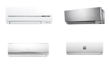 Продажба и сервиз на японски климатици във Велико Търново