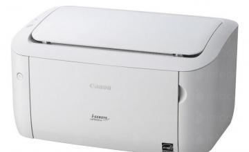 Продажба и сервиз на кухненски принтери