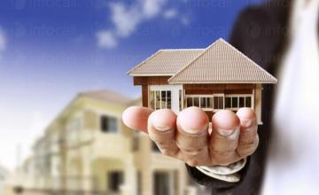 Продажба имоти без посредник Велинград