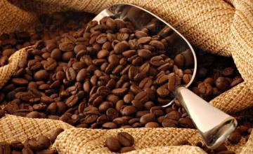 Продажба кафе на зърна във Варна-Център - Ядки и кафе