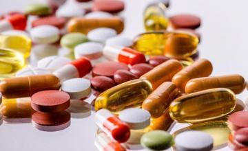 Продажба лекарства Търговище - Аптеки ПАНАЦЕЯ