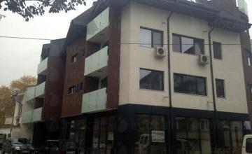 Продажба на апартаменти в Карлово - Джако ЕООД