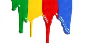 Продажба на бои и лакове в Дулово