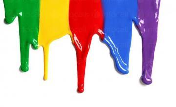 Продажба на бои и лакове в Разлог