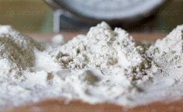 Продажба на брашно в община Димово и София