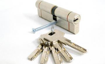 Продажба на брави, патрони и катинари в Русе