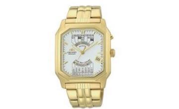 Продажба на часовници ORIENT във Видин - Хронос ЕООД