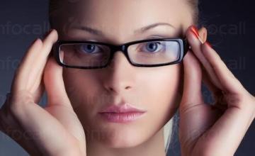 Продажба на диоптрични очила в Смолян