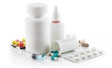 Продажба на готови лекарствени форми в София-Пенчо Славейков - Аптека Арония 2001