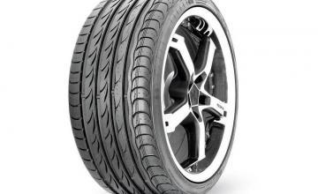 Продажба на гуми и джанти в Стралджа