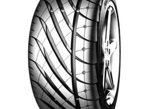 Продажба на гуми в Плевен