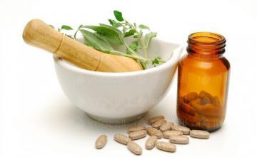 Продажба на хранителни добавки в Бяла Слатина - Аптека Огафарм