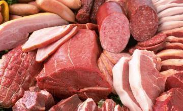 Продажба на хранителни стоки в Стрелча