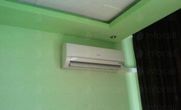Продажба на климатик на кредит във Видин