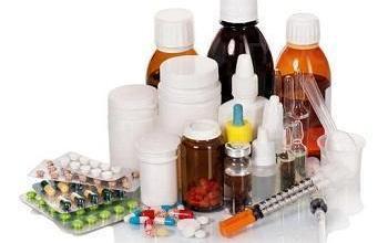 Продажба на лекарства в Несебър - Аптека Несебър