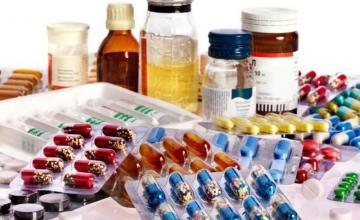 Продажба на лекарства в община Черноочене - Аптека Елпида