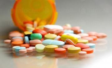 Продажба на лекарства в Стамболово - Аптека Стамболово