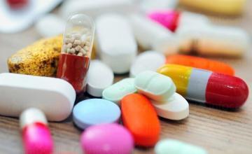 Продажба на лекарства в Стара Загора - Аптеки Ванда
