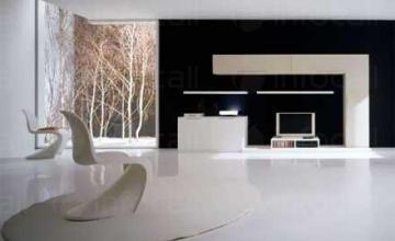 Продажба на мебели в Кърджали - Колектив 2004 ООД