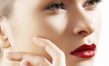Продажба на медицинска козметика в Благоевград