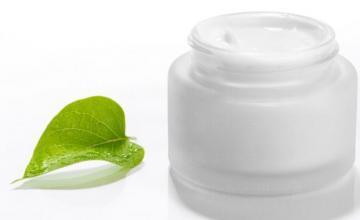 Продажба на медицинска козметика в Стамболово - Аптека Стамболово