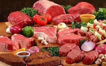 Продажба на месо и месни продукти в Асеновград