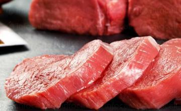 Продажба на месо в Благоевград