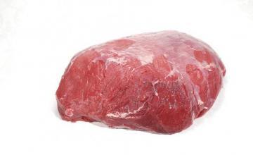 Продажба на месо в Търговище, Бургас, Благоевград, Пловдив, Варна