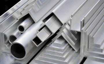Продажба на метали в Габрово - Корназов и син ЕООД