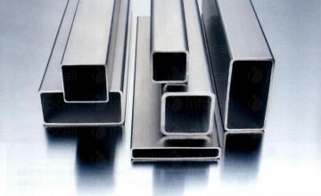 Продажба на метални профили Разлог