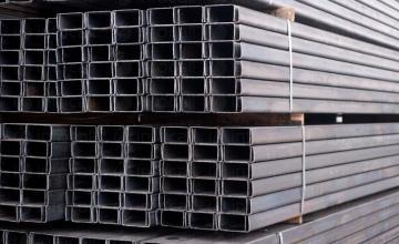 Продажба на метални профили в Исперих - Ренета Станчева ЕТ