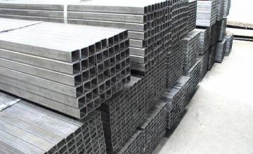 Продажба на метални профили в Кърджали - Строителни материали Кърджали