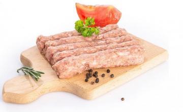 Продажба на млени меса в Благоевград