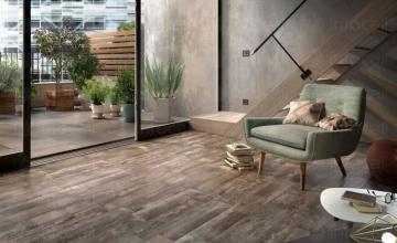 Продажба на подови и стенни плочки в Пловдив и Кърджали - Тед Керамика