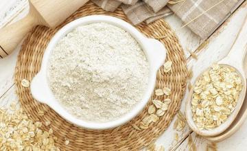 Продажба на продукти за хлебопроизводство в Стара Загора - Бред ЕООД