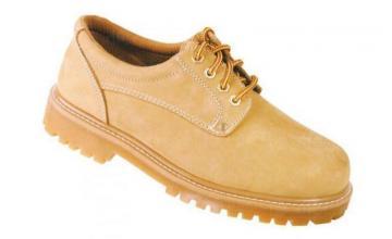 Продажба на работни обувки в Русе и Велико Търново