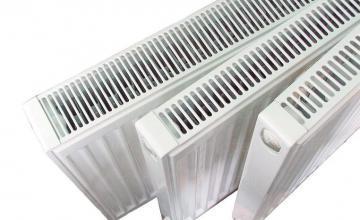 Продажба на радиатори и всичко за отоплението в Сливен