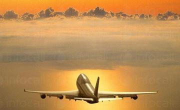 Продажба на самолетни билети в София-Център - Албатрос Турс