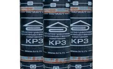 Продажба на стиропор и хидроизолации в Ямбол