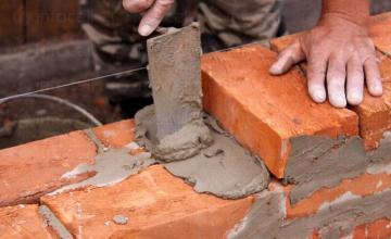 Продажба на строителни материали в Петрич