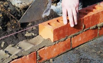 Продажба на строителни материали във Варна