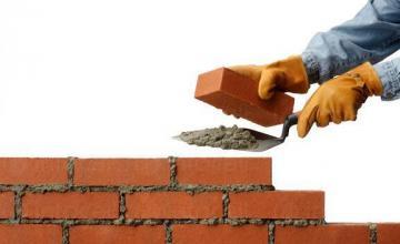 Продажба на тухли и керемиди в Кърджали - Строителни материали Кърджали