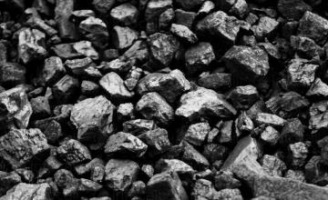 Продажба на въглища за огрев в Дупница - Коб 08