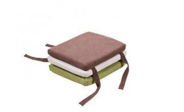 Продажба на възглавници за столове и шезлонги в Казанлък - Мебел стил ООД