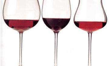 Продажба на вина в Добротица-Ситово - Винарска изба Опрев