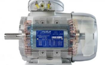 Продажба нови двигатели Видин