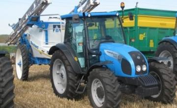 Продажба селскостопански машини в Добрич - Агро Старс ООД
