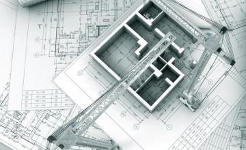 Проекти за автоматизация във Варна - Т и Д Инженеринг ЕООД